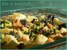 cuisiner brocoli cuisiner brocoli 100 images provides a wide range of the