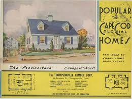 cape cod plans popular cape cod colonial homes new ideas by small home