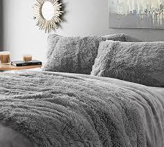 king size sheets gray fleece sheets king bedding sheets sale