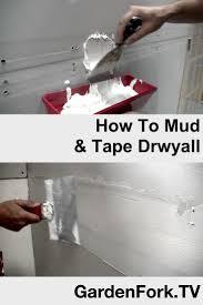 best 20 drywall tape ideas on pinterest drywall finishing