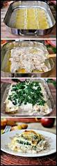 Meat Lasagna Recipe With Cottage Cheese by Best 25 Homemade Lasagna Ideas On Pinterest Classic Lasange