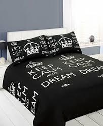 best 25 black duvet cover ideas on pinterest minimalist bed