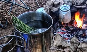 native american thanksgiving recipes akwesasne mohawk u0027kick the cold out of ya u0027 tea u0027 native american