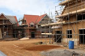 house builders national house builders adroit utilities