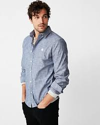 soft wash shirts casual shirts for men