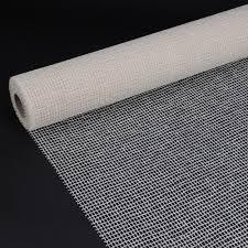 bulk tulle cheap wholesale tulle fabric bulk tulle fabric by fuzzyfabric on