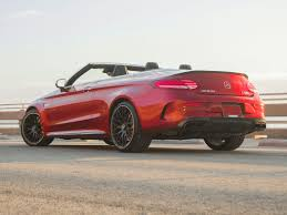 2015 bmw m4 convertible quick spin w video autoblog