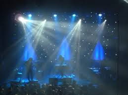 beach house at webster hall nyc concert review