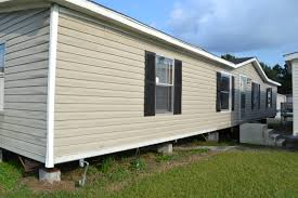Floor Plans For Single Wide Mobile Homes by 3 Bedroom Single Wide Mobile Home Cryp Us