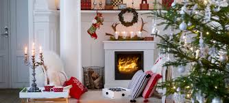Hgtv Holiday Home Decorating Holidays Holiday Decorating And Gift Giving Ideas