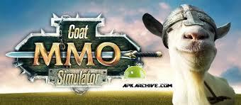 goat simulator apk apk mania goat simulator mmo simulator v1 0 4 apk