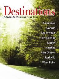 mississippi destinations sports hotel and accommodation