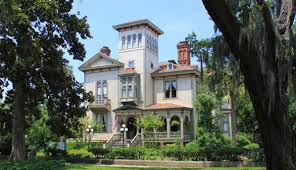 Bed And Breakfast Naples Fl Florida Inns For Sale The B U0026b Team