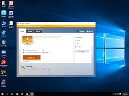Free Home Design App For Windows Softwares For Windows Download