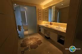lexus hotel melaka premier pool suite at lexis suites penang