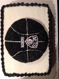 45 best basketball cakes images on pinterest basketball cakes