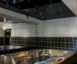 revetement plafond chambre design revetement plafond salle manger collection avec revetement