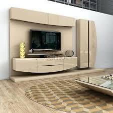 meuble tv chambre a coucher meuble tv chambre meuble tele pour chambre meuble tv chambre bon