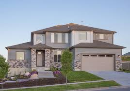 homes pictures www fieldstone homes com wp content uploads bb plu