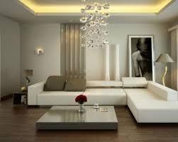 Living Room Interior Design Ideas Home Design Ideas - House design ideas interior