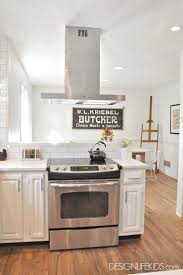 kitchen island with stove white room granite tops extraordinary