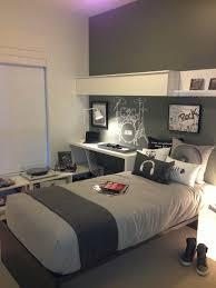 Bedroom Design For Teenagers Bedroom Boy Bedrooms Rooms Design Bedroom Designs Ideas