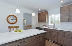Kent Building Supplies Kitchen Cabinets 70 Kitchen Cabinet L Shape Kitchen Cabinets Countertops Ideas
