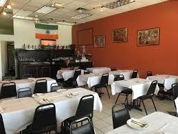 apna taste of punjab see inside indian restaurant kissimmee