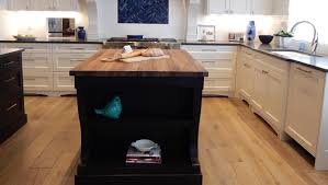 Stationary Kitchen Island by 5 Diy Kitchen Updates Under 100