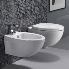 badmã bel designer column freestanding washbasin ceramica flaminia 221963