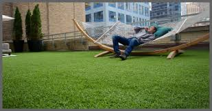 Fake Grass Mats Patio Synlawn Artificial Grass Never Looked More Natural