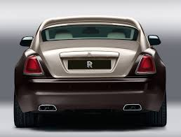 roll royce panda rolls royce wraith only cars and cars