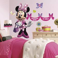 new roommates wall stickers launched rosemont wallcoverings