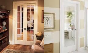Interior Door And Closet San Diego Doors Closets Interior Doors Closet Doors