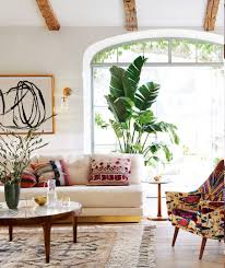 Bohemian Style Interiors Bohemian Style Decorating Design Tips U0026 Where To Buy Boho Decor