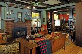 6 arts u0026 crafts furniture essentials old house restoration