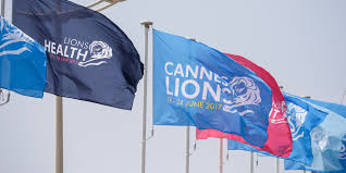 How Much Does It Cost To Enter Six Flags Cannes Lions Gets A Major Overhaul And Publicis Says It Will