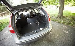 2009 hyundai elantra touring review 2011 hyundai elantra touring se editors notebook automobile