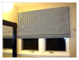 Homebase Blackout Blinds 25 Gallery Of Homebase Roman Blinds Beautifully Best Living Room