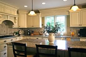 kitchen remodel pictures kitchen design naperville naperville kitchen designer designs