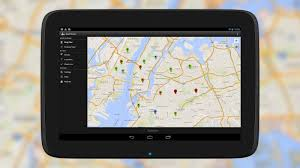 Google Maps Routing by Road Warrior Route Planner Android Apps On Google Play