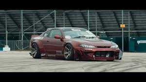 lexus rc rocket bunny kit videos about u201crocketbunny u201d on vimeo