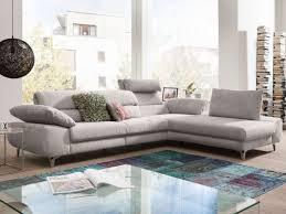 ewald schilling sofa ewald schillig wohnland breitwieser