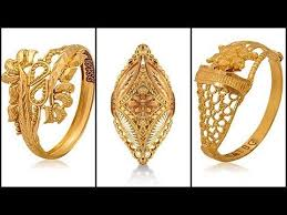 finger ring designs for gold finger ring designs beautiful gold ring designs for