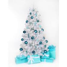 the 25 best small artificial christmas trees ideas on pinterest