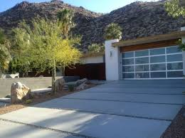 Driveway Repaving Cost Estimate by Best 25 Concrete Driveway Cost Ideas On Cost Of
