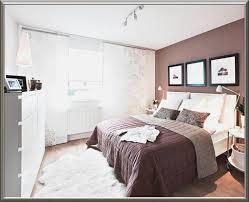 schlafzimmer gemütlich gestalten schlafzimmer gemutlich gestalten home design
