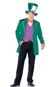 mens costume men s mad tea party costume costumes