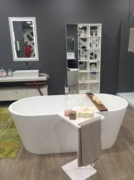 bathroom design amazing bathroom renovations contemporary bath