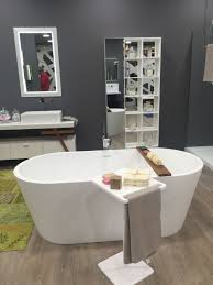 modern bathroom design ideas bathroom design magnificent modern contemporary bathroom modern
